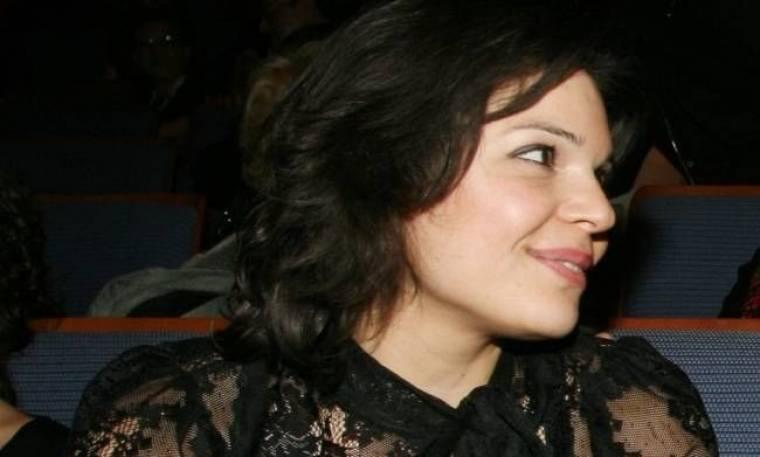 Μαρίνα Ασλάνογλου: «Είμαι party animal»