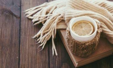 Τσάι: Πέντε μοναδικά είδη που «καίνε» το λίπος