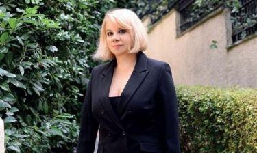 Άννα Ανδριανού: «Είμαι εθελόντρια σε φιλοζωικές οργανώσεις περισσότερο από δέκα χρόνια»