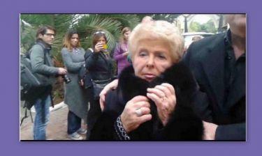 Το νέο συγκλονιστικό μήνυμα της Βέφας στο facebook μετά τον θάνατο της κόρης της, Αγγελικής