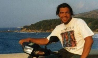 Αυτή είναι η μεγάλη αγάπη του Αλέξη Τσίπρα. Και δεν είναι η Περιστέρα. (Nassos blog)