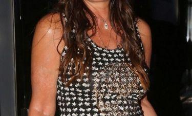 Αυτή κι αν είναι δήλωση Ελληνίδας τραγουδίστριας: «Πάντα βγαίνω στη σκηνή χωρίς εσώρουχο»!