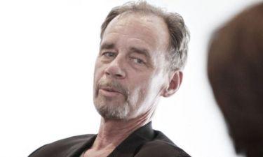 Πένθος για τους New York Times - «Έφυγε» από τη ζωή γνωστός δημοσιογράφος!