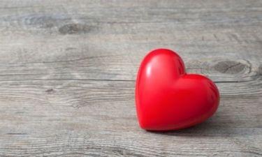 Ημέρα Αγ. Βαλεντίνου: Πώς θα φροντίσετε καλύτερα... την καρδιά σας σήμερα