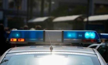 Τροχαίο δυστύχημα με θύματα νέα παιδιά στη Χαλκιδική