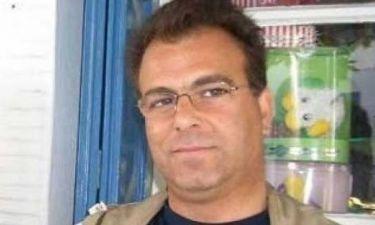 Νικόλας Βαφειάδης: Το συγκλονιστικό περιστατικό που έζησε στο Αφγανιστάν