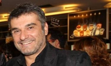Κώστας Αποστολάκης: «Δεν ήθελα να είμαι ένα ακόμα ρολάκι που θα τους έκανε το γέμισμα»