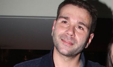 Τάσος Ιορδανίδης: «Αν η σειρά τύχαινε να μιμηθεί το «sex and the city» θα ήταν μια γελοιότητα»