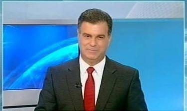 Νικόλας Βαφειάδης: Η γνωριμία με κορυφαίους ηγέτες