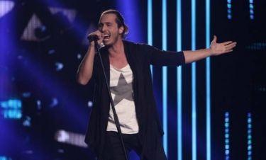 Το Greek Idol, το The Voice και ο Μέγας Αλέξανδρος