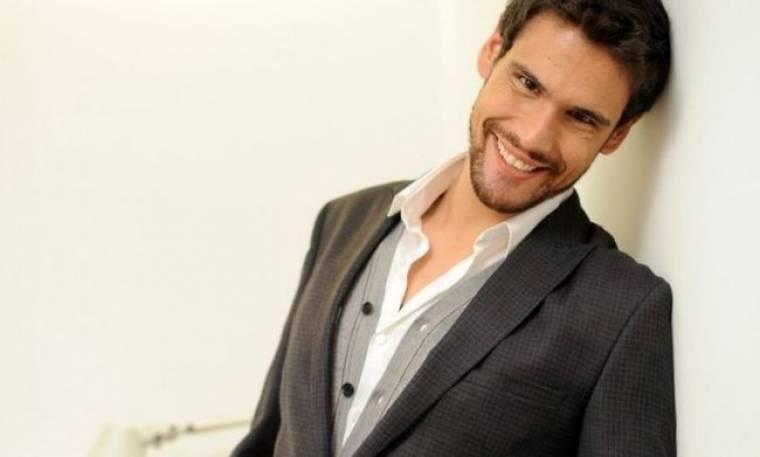 Eurovision 2015: O Oυγγαρέζος θα παρουσιάσει τον ελληνικό τελικό στη θέση της Συνατσάκη!