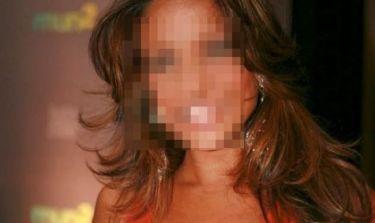 ΣΟΚ: «Έφυγε» από τη ζωή  στα 44 της γνωστή ηθοποιός