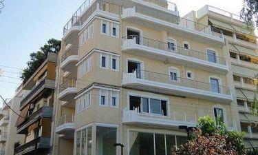 Ποια είναι τα τρία κριτήρια για την προστασία της πρώτης κατοικίας