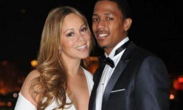 Σκάνδαλο: Με ποιο διάσημο μοντέλο «πιάστηκε στα πράσα» ο σύζυγος της Mariah Carey;