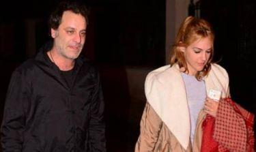 Μέριεμ Ουζερλί: Ερωτευμένη με ηθοποιό του «Σουλεϊμάν»