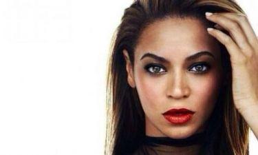Βόμβα μεγατόνων στην οικογένεια της Beyoncé: Το παρελθόν του Jay-Z δεν είναι και τόσο αθώο