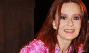 Κάτια Δανδουλάκη: «Έχω δει εξαιρετικές σκηνές γυμνού με υπέροχους ηθοποιούς»