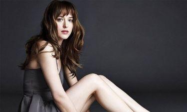 Dakota Johnson: «Η ταινία θα καταφέρει να εκπληρώσει τις προσδοκίες»