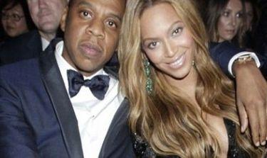 Έχει εξώγαμο παιδί ο Jay-Z;