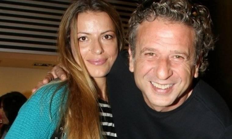 Κώστας Κόκλας: «Με την Κατερίνα θα είμαστε πάντα μαζί αλλά όχι σαν ζευγάρι»