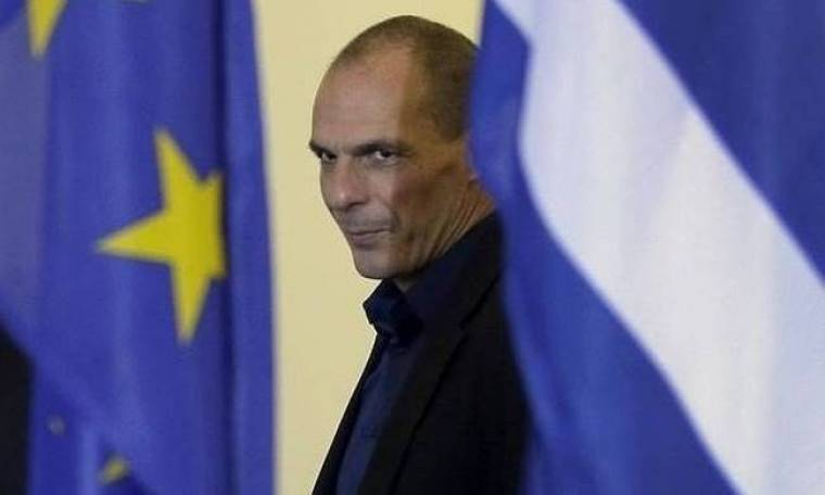 Guardian: Συμφωνία στο Eurogroup προσεχώς...