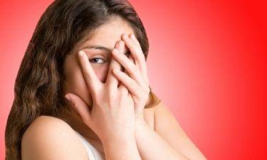 Τεστ προσωπικότητας: Είστε εσωστρεφής ή εξωστρεφής;