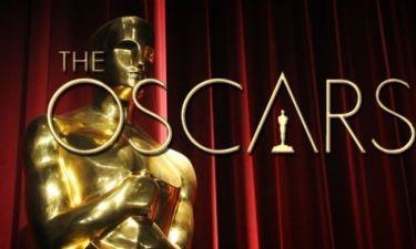 Ποιος ξέρει τα Oscars καλύτερα από τα κανάλια Novacinema;