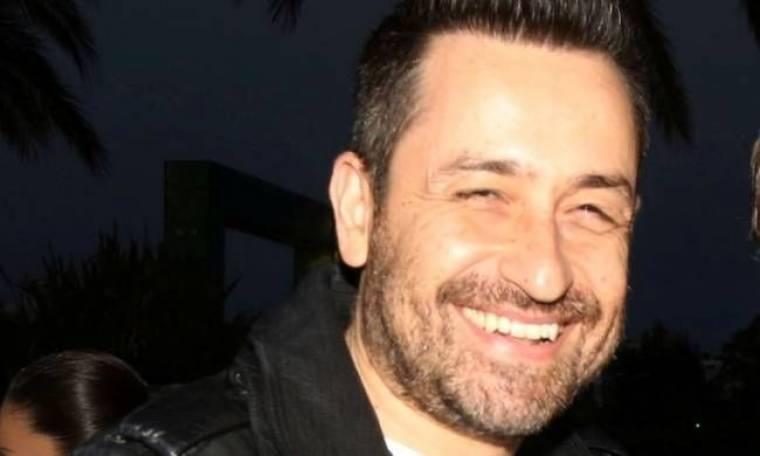 Γεωργαντάς: «Η περίπτωση του Κονιτόπουλου αποδεικνύει πόσο αξιοκρατικό είναι το The Voice»