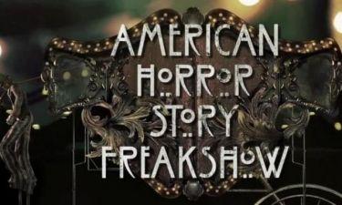 Στην εντατική ηθοποιός του «American Horror Story»