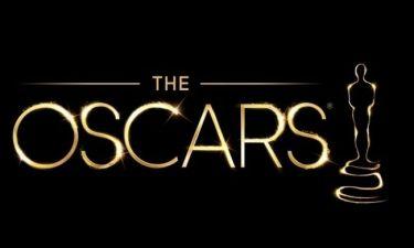 Oscars 2015: Οι σταρ μας δίνουν τα προγνωστικά τους λίγες ώρες πριν τη μεγάλη βραδιά