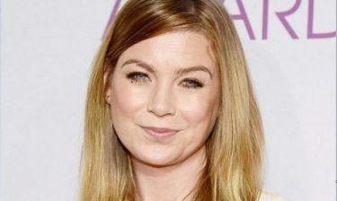 Έλεν Πομπέο: Η γλυκιά φωτογραφία της κόρης της πρωταγωνίστριας του «Grey's Anatomy» και η μητρότητα μέσω παρένθετης μητέρας (εικόνες)