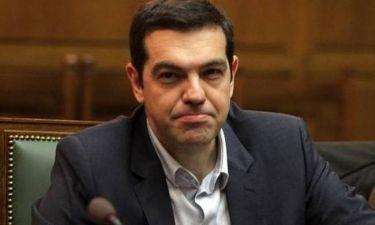 Reuters: Ο Τσίπρας πρέπει τώρα να κρατήσει την ψυχραιμία του