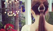 Όσκαρ 2015: Έτοιμη για την απονομή η Ελληνίδα παρουσιάστρια