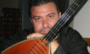 Ματθαίος Γιαννούλης: «Έχουμε την αρχή να πυροβολούμε πάντα τον επώνυμο»