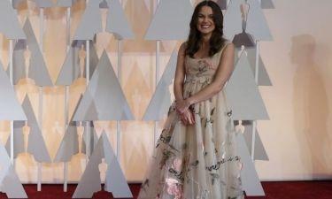 Οι εγκυμονούσες των Oscars!