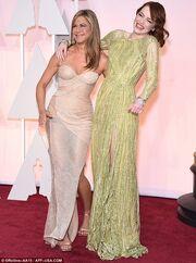 Oscars χωρίς… «ατύχημα» γίνονται; Δεν γίνονται…