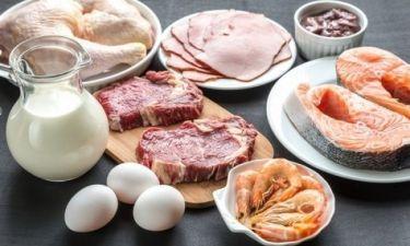 Υπερκατανάλωση πρωτεϊνών: Οι άγνωστες παρενέργειες στα νεφρά σας