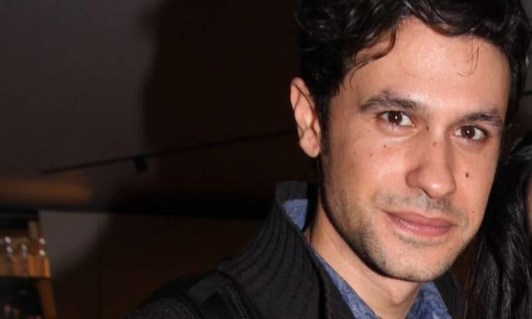 Ορφέας Αυγουστίδης: «Πολλά χρόνια τώρα δεν με καλύπτει η ελληνική τηλεόραση»