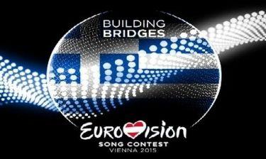 Παρατράγουδα για την ΝΕΡΙΤ ενόψει Eurovision