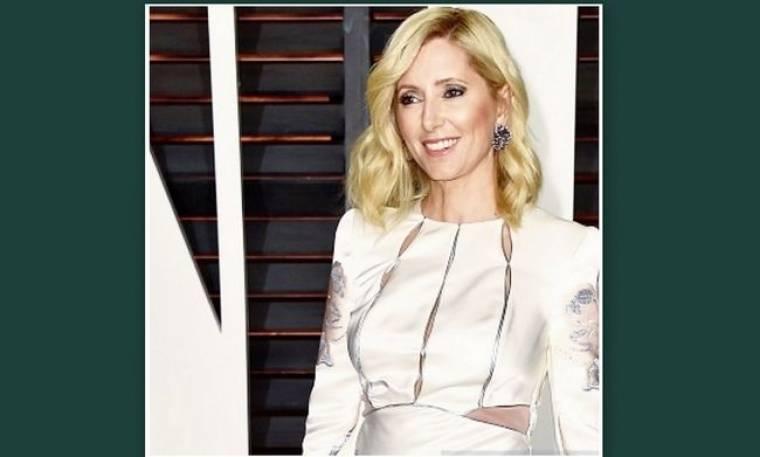 Marie Chantal: Πήγε στα Oscar και έφαγε ελληνικό γιαούρτι με τα παιδιά της