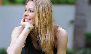 Τζένη Μπαλατσινού: «Περνάω χάλια, δράμα είναι η κατάσταση... Κλαίω»