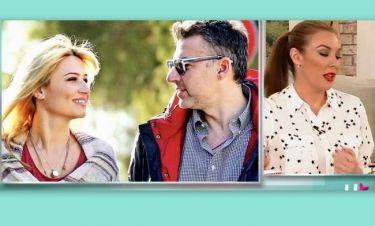 Απίστευτες ατάκες της Τατιάνας on air για τη συνάντηση Λιάγκα –Σκορδά με την Σπυροπούλου!