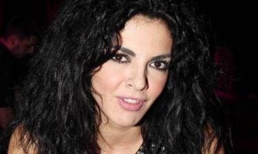 Μαρία Σολωμού: «Για μένα είναι πορνεία να κάνεις καριέρα με ξένες πλάτες»