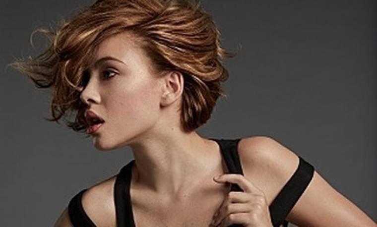 America's Next Top Model: Σοκάρει η δολοφονία 19χρονης διαγωνιζόμενης