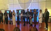 Eurovision 2015: Αυτά είναι τα υποψήφια ελληνικά τραγούδια