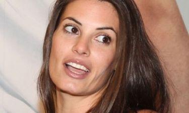 Μαρία Κορινθίου: «Έχω κουραστεί και βγαίνει από μέσα μου η άρνηση»