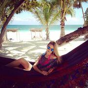 Ντένια Αγαλιανού-Ιωάννα Παπαγιάννη: Από το «Next top model» στο Μεξικό!