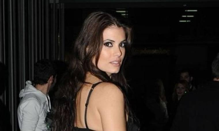 Μαρία Κορινθίου: «Η εξωτερική μου εμφάνιση μου έκλεισε πόρτες»