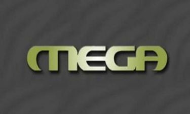 Δείτε ποια ελληνική σειρά του Mega μετακομίζει τα ξημερώματα λόγω χαμηλής τηλεθέασης