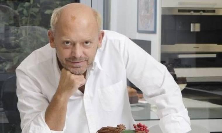 «Γλυκές Αλχημείες»: Ο Παρλιάρος υποδέχεται την άνοιξη με τρία γλυκά